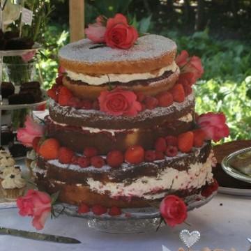 cake-400x400