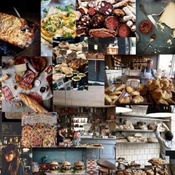 foodboard-400x400